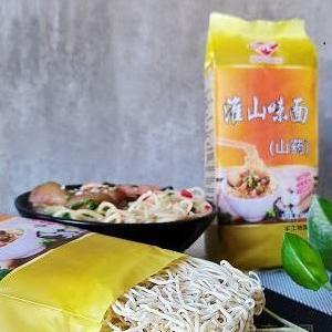 龙海市阿洲粮油食品有限公司招商