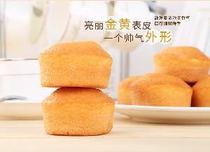 无铝膨松剂 复合膨松剂 发酵制品 花卷 烧饼 西点饼干