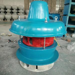 防爆離心式屋頂風機DWT-II批發廠家