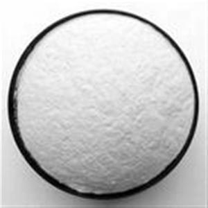 食品添加剂麦芽糖醇(粉末)厂家