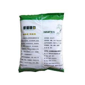海根甜菊糖苷经销商