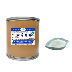 甜菊糖苷生产企业