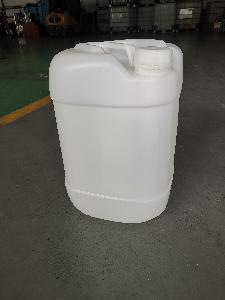 厂家直供宣城蒸馏水去离子水