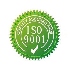 成都iso9001认证双桥子