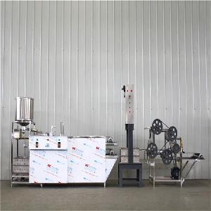 豆腐皮机器新款 豆腐皮机器视频 豆腐皮机图片