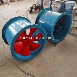 防爆混流風機BSWF-I-3.5A-0.25KW玻璃鋼混流風機價格