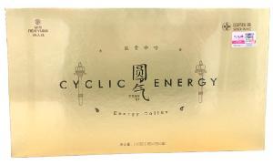 圆气能量咖啡授权订购中心价格