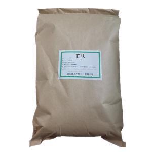 食品级曲酸营养强化剂 高含量曲酸生产 曲酸用途与用量