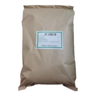 肉桂酸钾含量99% 天然防腐剂肉桂酸钾直供