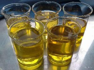 食品级/医药级维生素E油直销  维生素E油作用与功效