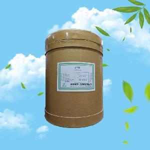 浓缩乳清蛋白粉用量 浓缩乳清蛋白粉的作用用途