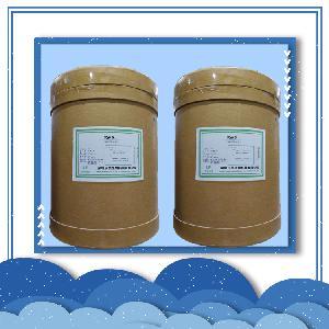 磷脂酰胆碱经销商 磷脂酰胆碱