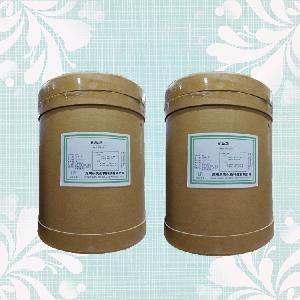 小麦胚芽粉经销商 小麦胚芽粉