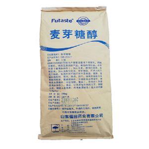 麦芽糖醇生产地
