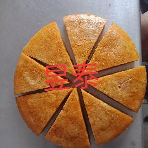 方形马拉糕切块机 红糖马拉糕分份机