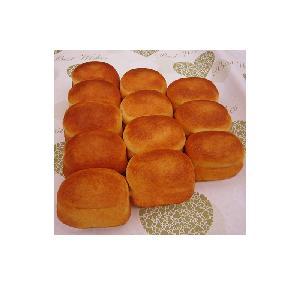 金华鸡子糕(金华特产 百年传承 宫廷御用)