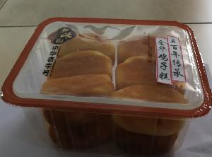 金华鸡子糕(金华特产 三百年传承 宫廷御用)