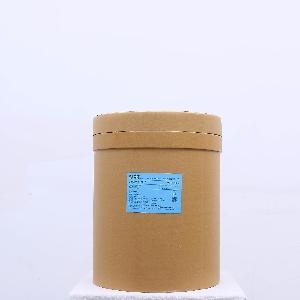 乳酸亚铁纸板桶裁切