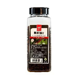 黑胡椒籽450g餐飲裝牛排燒烤西餐意大利面沙拉香辛調味料