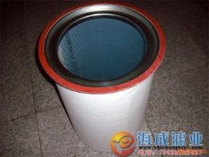 38008587英格索兰油气分离器滤芯