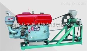 KYP70  農業機械膨化機氣流膨化機還選圣之源