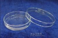 培養皿 玻璃器皿 玻璃儀器批發