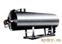 燃油熱風爐