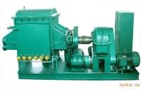 皖合肥不銹鋼捏合機優質不銹鋼捏合機魯州不銹鋼捏合機