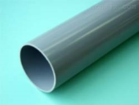 埋地排水用PVC-U管材
