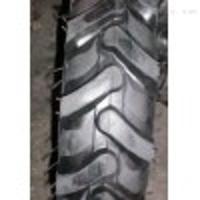 锦鹰600-12600-12人字花纹农用胎微耕机轮胎