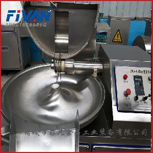 上海機械斬拌機 工廠用斬拌機報價